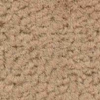 jhs Housebuilder Collection: Drayton Twist - Beige